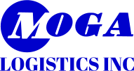 Moga Logistics, Inc.